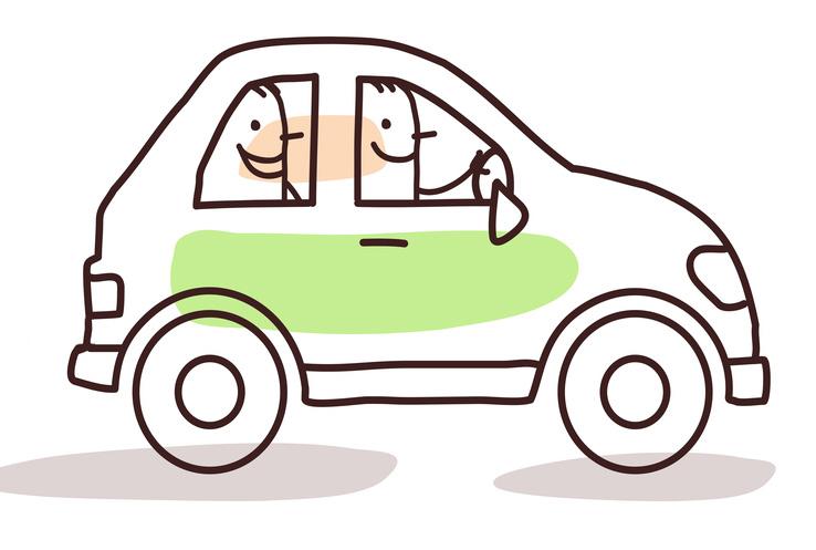 Autoleasing ohne Schufa Gebrauchtwagen