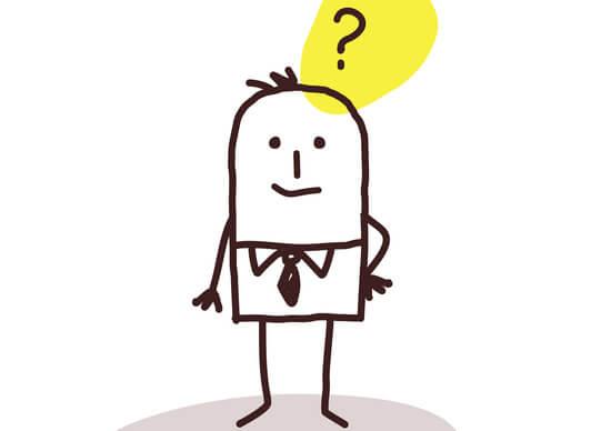 Leasing ohne Schufa Fragen & Antworten