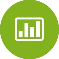 Sale and Leaseback Fahrzeugdaten